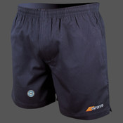 GR005 G500 hockey shorts