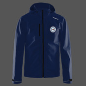CT048 Light softshell jacket